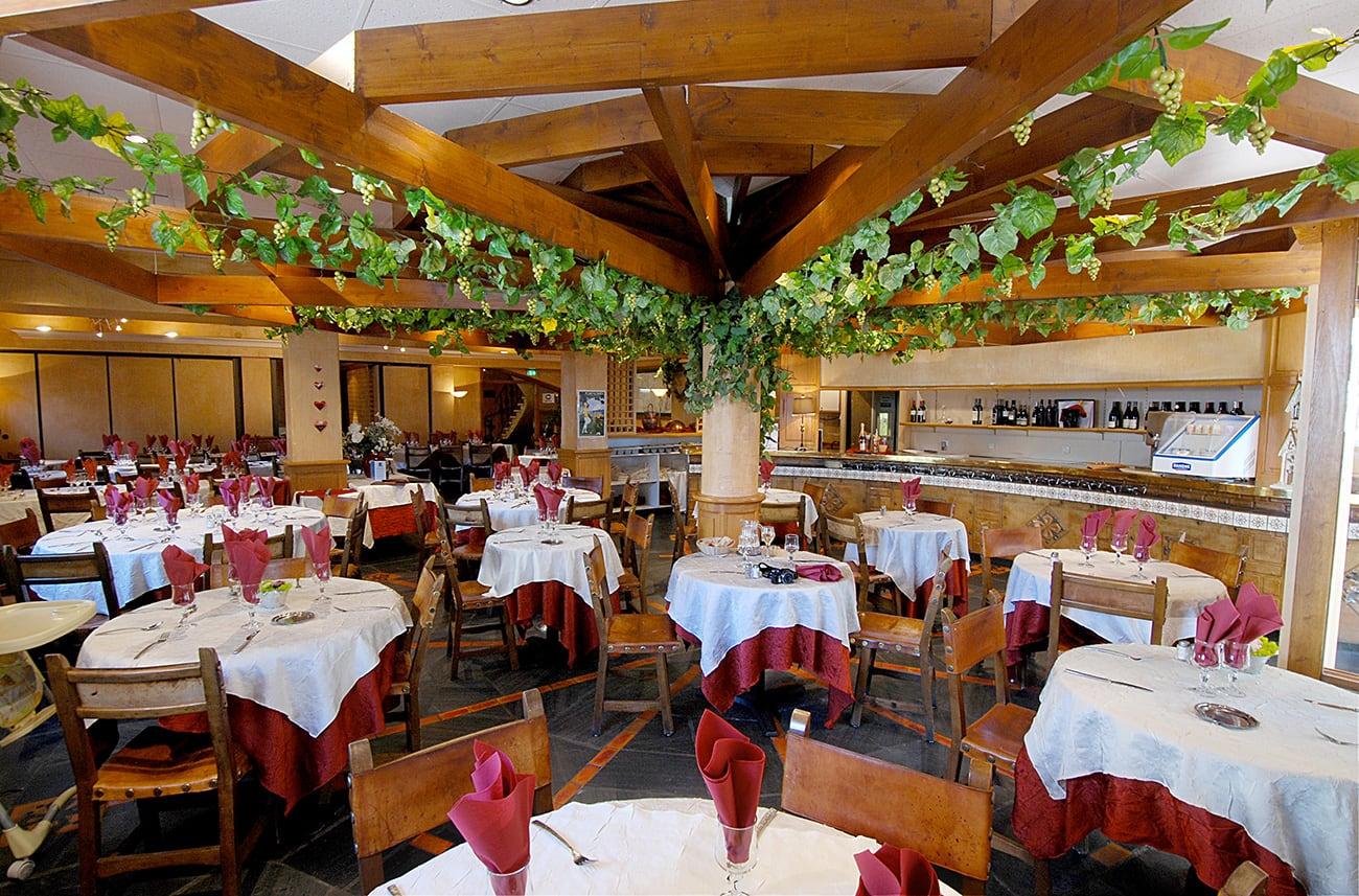 Restaurant El Foc Font-Romeu-DSC_5363